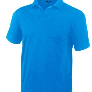 Majice i košulje